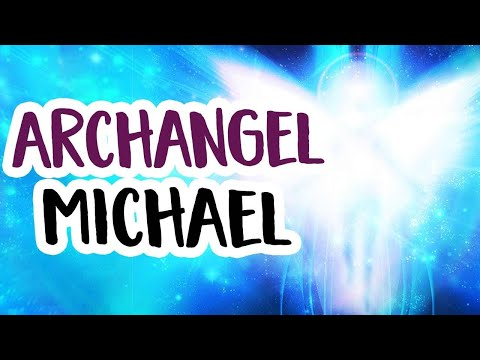 archangel-michael-~-message-of-love-for-you