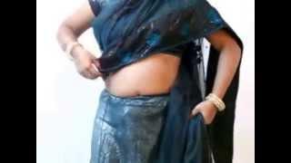 How To wear Seedha Pallu Saree & Ulta Pala   Designer Sarees