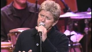 Peter Cetera - Even A Fool Can See - (Tradução)