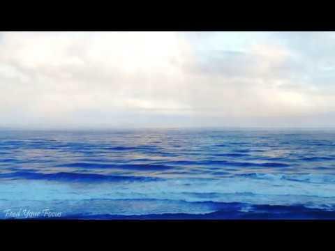The Ocean Ambience Attack On Titan Shingeki No Kyojin Pov Soundscape Youtube