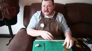 How To Make Steampunk Gauges and Dials