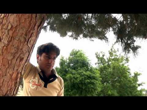Khuda Ko Dikh Raha Hoga Royal Films.mpg