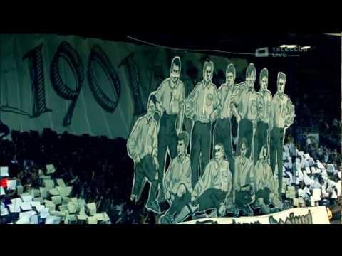 FC Luzern Season 2011/12 - All Goals Part 1/2
