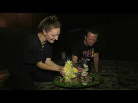 Театр кукол «Сказка» готовится к новому сезону - Абакан 24