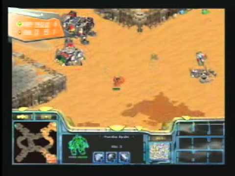 challenge2003 1st Nal Ra vs Sync