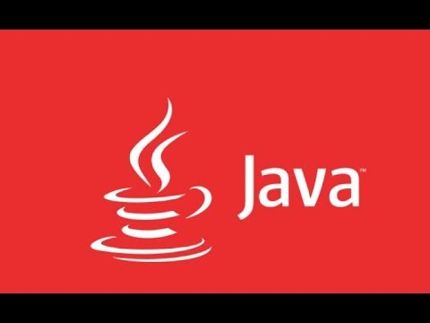 10 Reasons Why You Should Learn Java Programming Language#ONLINE TECH DEGREE
