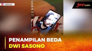 Anak Dwi Sasono Kaget Melihat Penampilannya Saat Direhabilitasi - JPNN.com