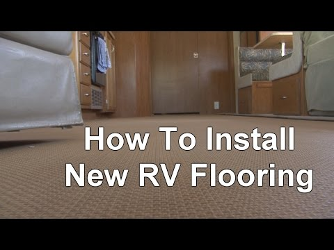 how-to-install-new-rv-flooring