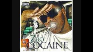 Zro 1hr mix full length songs