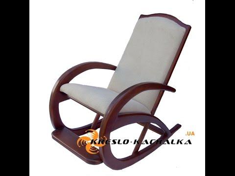Кресла-качалки, шезлонги детские: цены от 2 260руб. В магазинах санкт петербурга. Выбрать и купить кресло качалку, пуф, шезлонг с доставкой в санкт-петербург и гарантией.
