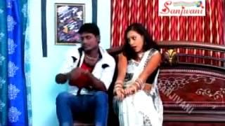 Bhojpuri Hot Song | Sat Ke Suti Ye Saiya Ji | Arun Arman