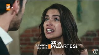 Canevim / Nest - Episode 5 Trailer 2 (Eng & Tur Subs)