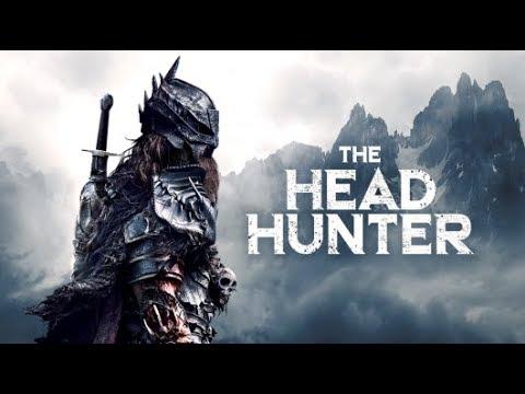 Headhunter Movie