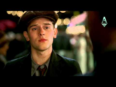 Подпольная Империя (Boardwalk Empire) - Конец Сериала HD