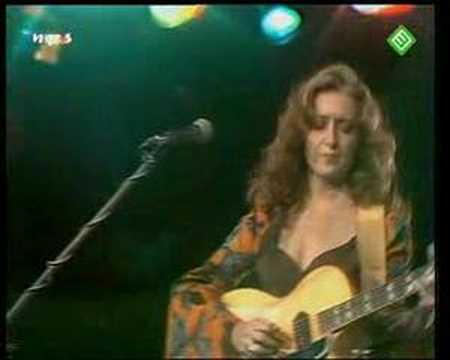 Bonnie Raitt-Angel from Montgomery
