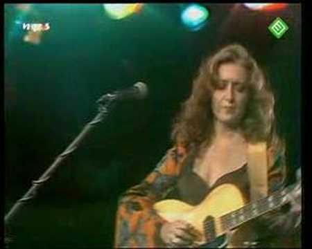 Bonnie Raitt-Angel from Montgomery