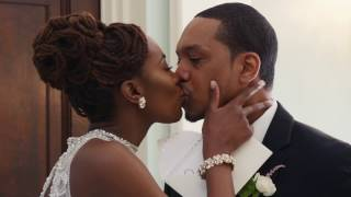Emotional Cedar Hall Wedding | Memphis Wedding Videographer | Andrew + Angelica