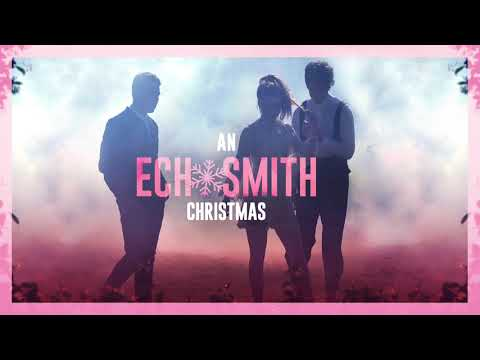 Echosmith - Baby Don't Leave Me (All Alone...