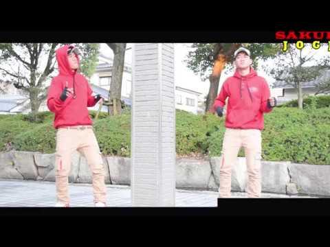 Pendhoza - Ninggal Janji New Version Feat Tiwi Ferzandha (v.clip cover) tki japan feat bmi singapura