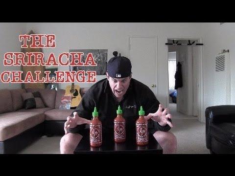 the-sriracha-challenge