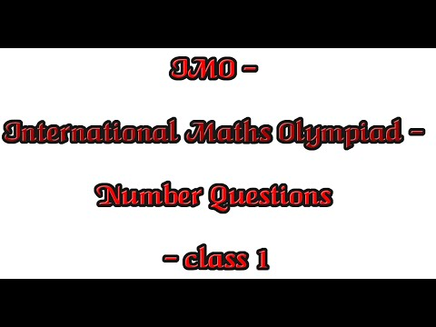 how to add international numbers on imo