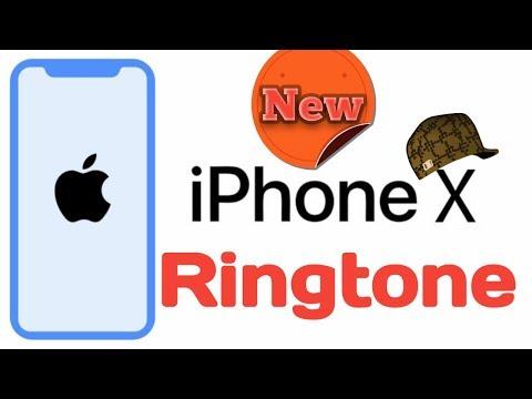 apple-iphone-x-ringtone-2017