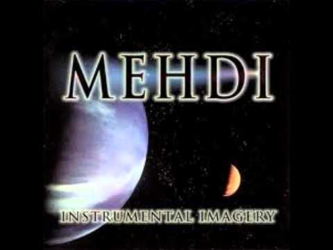 Mehdi & more relax music