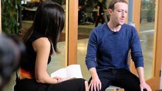CNN Exclusive: Zuckerberg apologizes