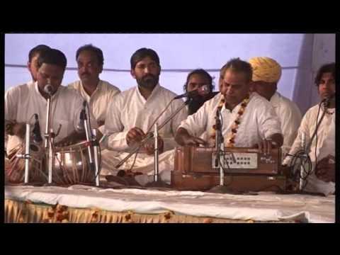 kavir panth jaipur program 2011 part 2