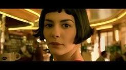 Le Fabuleux Destin d'Amélie Poulain,2001,Yann Tiersen