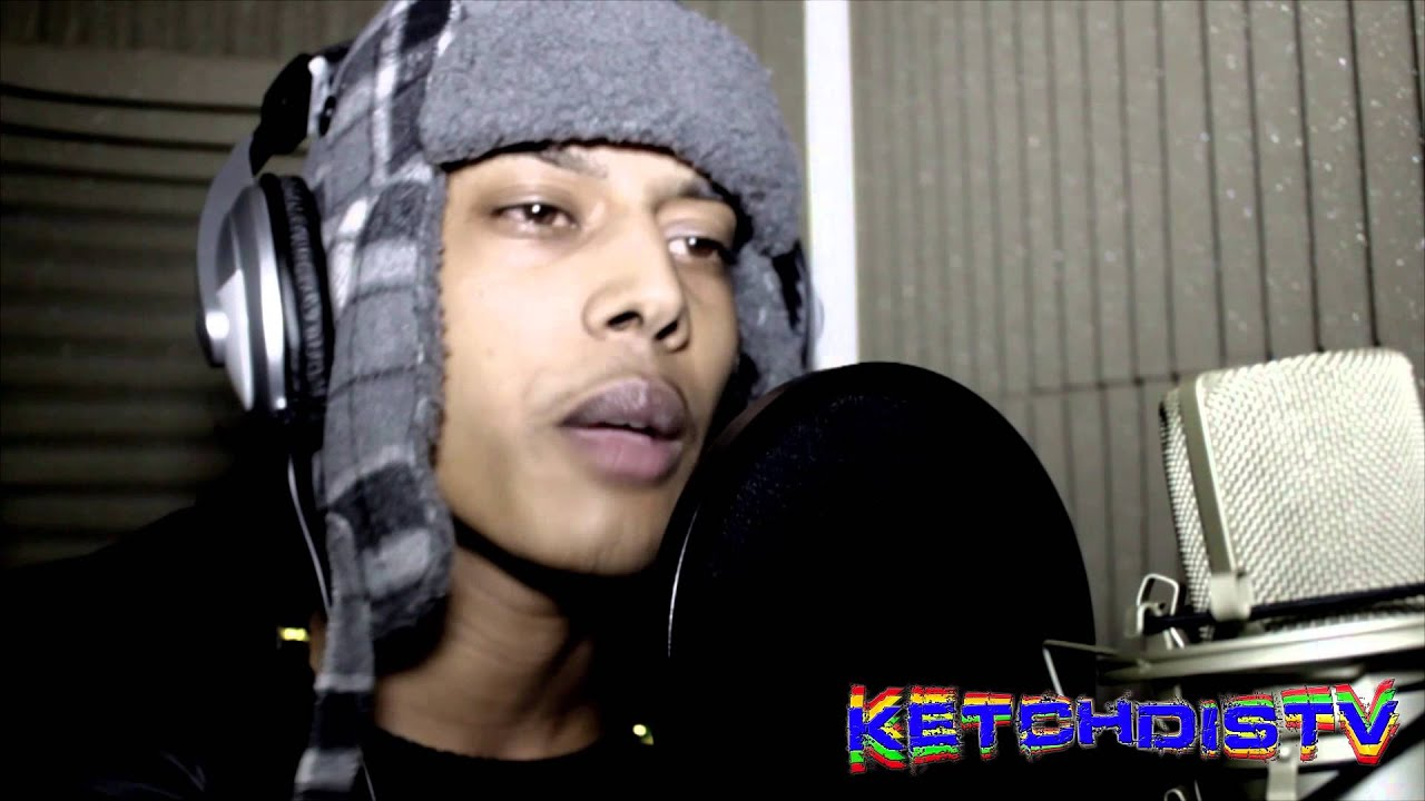 Download T1 - Freestyle Part2 #Xclusive Ketchdistv