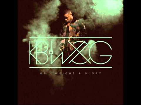 Church Clap feat. Lecrae - KB (Weight & Glory)