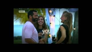 Youweekly.gr: Το κράξιμο της Βαλαβάνη και του μισθοφόρου στον Ντάνο