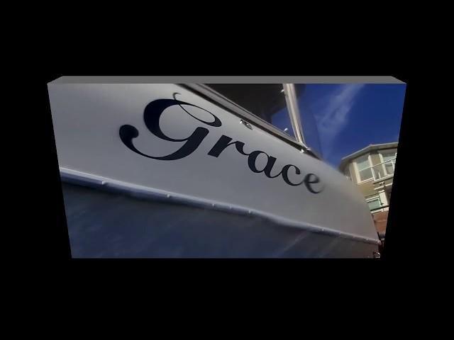 Grace 02/02/18