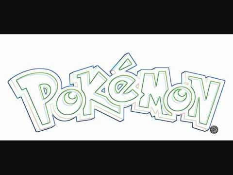 Pokemon Theme Song + Download Link