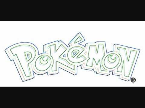 pokemon kanto theme song download