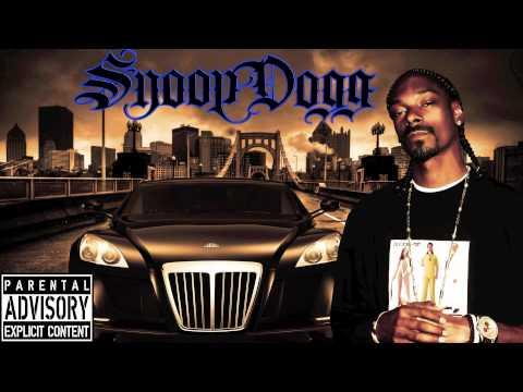 Snoop Dogg- Tommy Boy