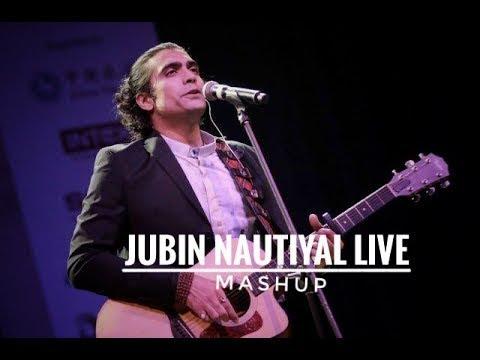 Karwa chauth special | Bawar Mann | Jubin Nautiyal Songs mashup  | Indian Idol | Gourav Singhal