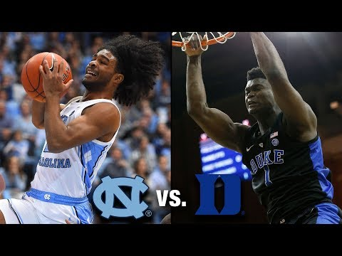 unc-vs.-duke-basketball-preview