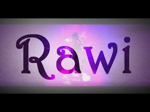 Quadcore mixtape 2014 by Rawi  [REUPLOAD]