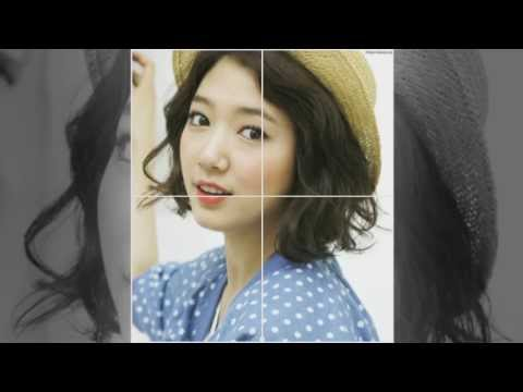 The Heirs 2013 - Lee Min ho