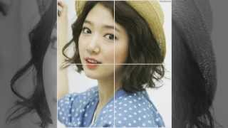 Video The Heirs 2013 - Lee Min ho download MP3, 3GP, MP4, WEBM, AVI, FLV April 2018