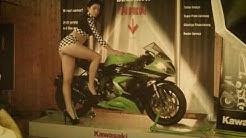 Kalender Motorrad Holzner
