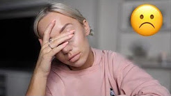 Hotel Owner ROASTS Beauty Vlogger Who Requested Free Stay | What's Trending