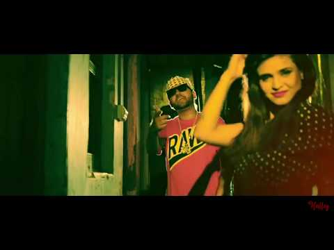 New Bangla Hip Hop Song 2016Komolar NrittoOfficial Music VideoBangla RapHalleyYouTube