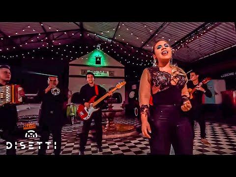 Camila Loman - Mala ( Video Oficial )