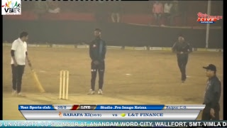 VEER Sports Club Live Stream