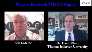 Population Health takes center stage (PRVR 8/18 - 22/2014)