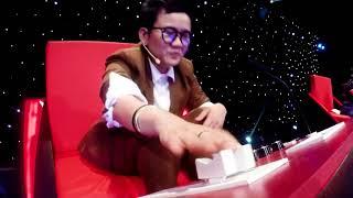 47 Kevin Huỳnh alotintuc