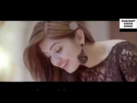whatsapp status video Songs || 😔😔😔